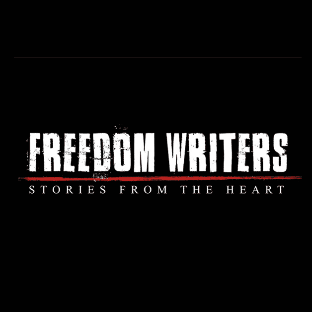 """Long Beach Teacher Changes Lives in New Documentary """"Freedom Writers"""